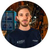 alexandre-dechelotte-CCO-plastic-odyssey-expedition