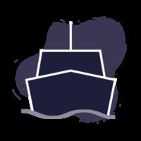 pictos-PO-splash-bateau-2