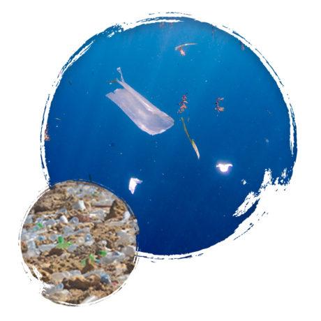 V2-pollution-marine